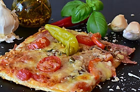 Part-de-pizza-DEF.jpg