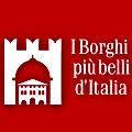 borghi.png