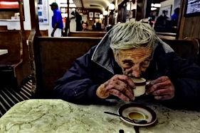 cafesusendu.jpg