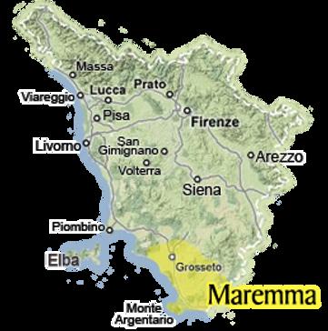 maremma.png