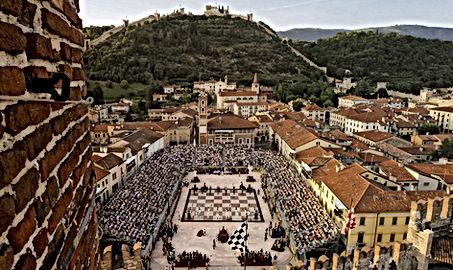 marostica1.jpg