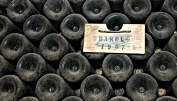 barolo.jpg