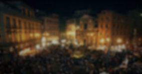 notte-napoli1.jpg