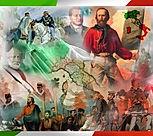 italia-unita.jpg