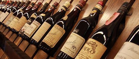 Le-vin-italien.jpg