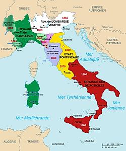 800px-Italia_1843-fr.svg.png