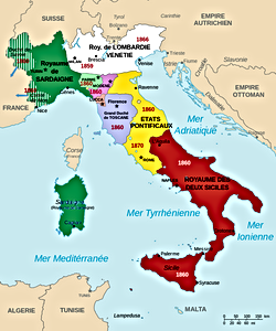800px-Italia_1843-fr.svg.png