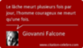 citation-giovanni-falcone-8788.png