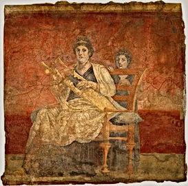 390x386xcithara-woman-fresco.jpg.pagespe