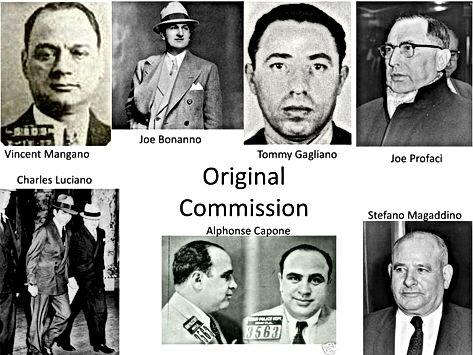 commission-original-commission.-slide-se