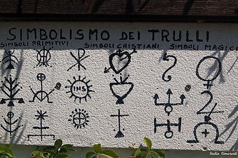016 symboles.jpg