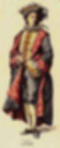 Lelio