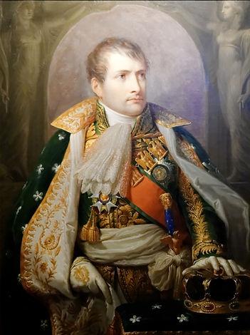 napoleonroi.jpg