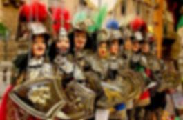 pupi_siciliani.jpg