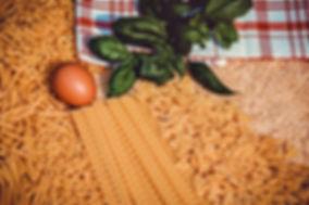 noodles-3559956_1920.jpg
