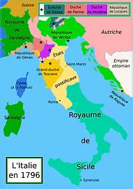 1200px-Italia_1796-fr.svg.png