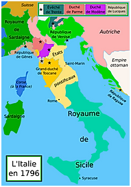 1200px-Italia_1796-fr.svg.png