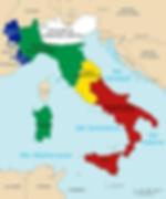 800px-Italia_mars_1860-fr.svg.png
