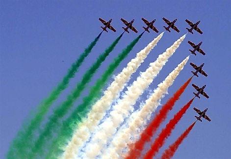frecce-tricolori_650x447.jpg