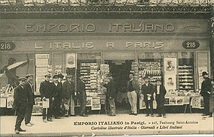 italiens2.jpg