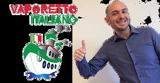 francesco.png