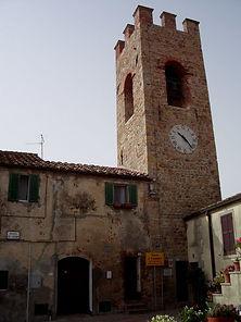 Torre_del_Cassero_Montepescali_(GR).jpg
