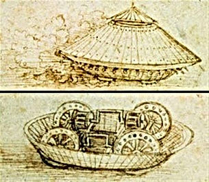 71.leonardo-da-vincis-tank-invention.jpg