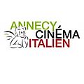 annecinema.png