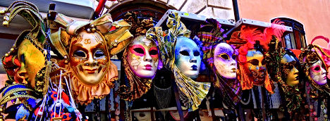 Carnaval-de-Venise-2015.jpg
