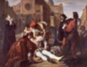 lorenzino-assassinc3a9.jpeg