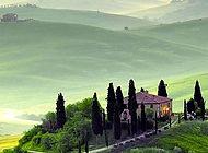 Belvedere Val d'Orcia.jpg