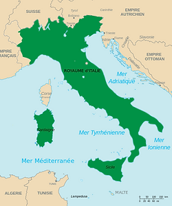 800px-Italia_1870-fr.svg (1).png