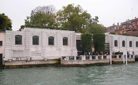 Guggenheim_Venedig.jpg