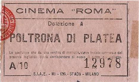 biglietto cinema Roma WS.jpg