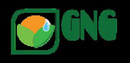GetGreen Logo.png