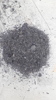 getgreen_products_charcoal_small .jpeg