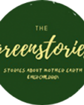 GreenStories Logo_edited.png