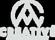 cam logo white 1.png