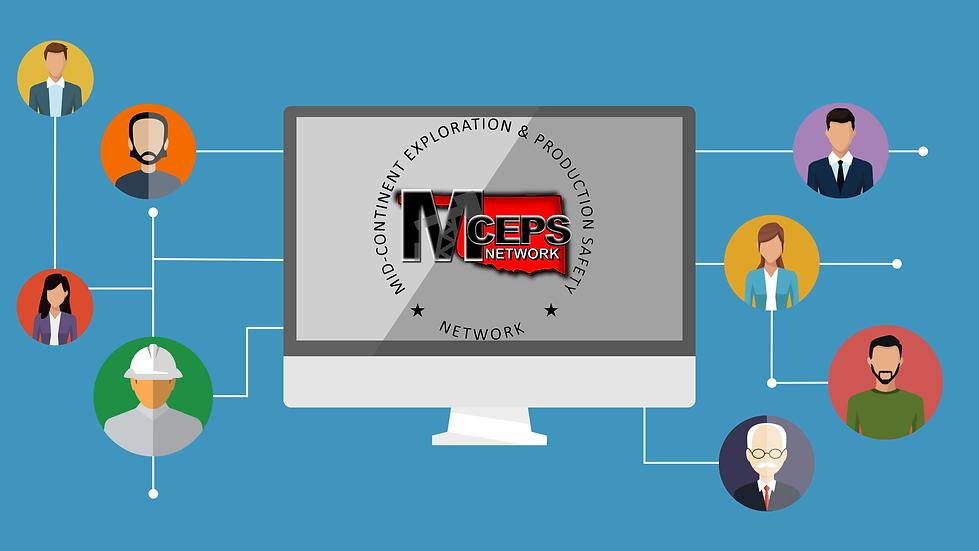 MCEPS Virtual Network.png