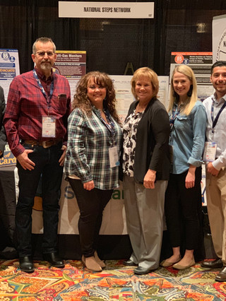 OSHA National Oil & Gas Conference & Expo