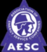 AESC_LOGO.png