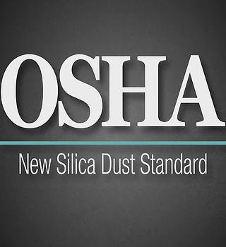 OSHA Silica.jpg