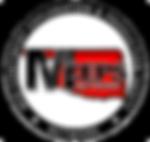 MCEPS Black Logo.png