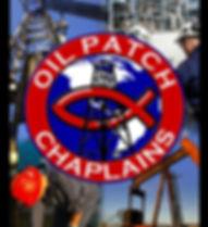 Oil Patch Chaplins.jpg
