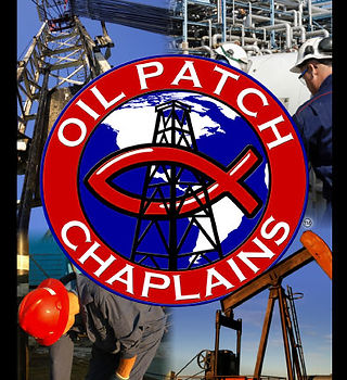Oil Patch Chaplins.jpg