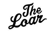 THE LOAR LOGO