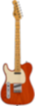 TI_ACL_121L46M73-front-1200-390x1170.png