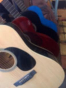 misc guitar image