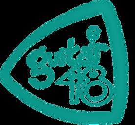 Guitar48 LOGO