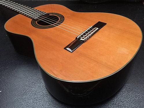 Aria Classical Guitar AK-45